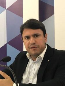 promotor leonardo quintans 225x300 - VEJA VÍDEO: Leonardo Quintans fala sobre o inovadorismo paraibano no combate a corrupção