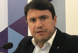 VEJA VÍDEO: Leonardo Quintans fala sobre o inovadorismo paraibano no combate a corrupção