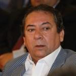 ronaldo guerra - NOVA OLINDA: Após convenção, Cidadania destitui comissão provisória e indicação de prefeito e vice deve ir à Justiça