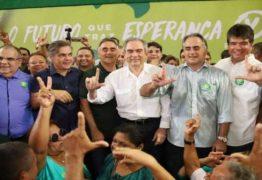 """Ruy Dantas revela """"desconfiança"""" de prefeitos da oposição e aliados de Cássio com Lucélio"""