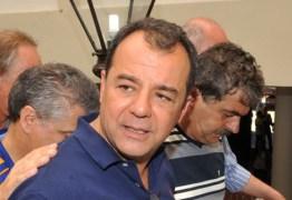 MPF: Sérgio Cabral é denunciado na Operação Pão Nosso