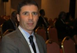 Diplomata brasileiro morre em Roma durante 'jogo erótico'
