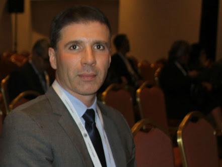 unnamed 2 - Diplomata brasileiro morre em Roma durante 'jogo erótico'