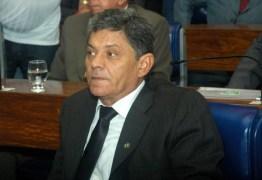 NOVO PREFEITO CASSADO: Administrador sertanejo foi acusado de irregularidades em licitações
