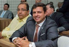 TODAS AS ÁREAS: Prefeito de Cabedelo anuncia concurso e prevê contratação já em 2019