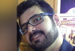 LUTO NO MOTIVA: mais um funcionário comete suicídio em João Pessoa, saiba mais