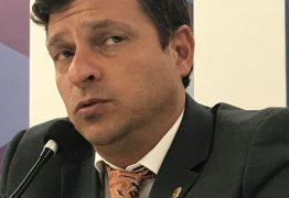 'Inconsequente, inoportuno e irresponsável gestor': contador da prefeitura de Cabedelo denuncia ação de intimidação tomada por Vitor Hugo