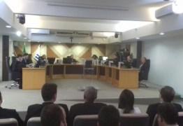 Eleição suplementar para governador em Tocantins será no dia 3 de junho
