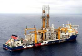 ADVERTÊNCIA: Petroleiros do Brasil estudam fazer greve por tempo indeterminado