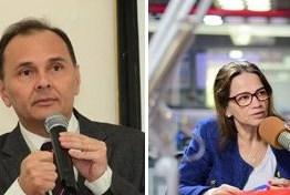 Ministério Público denuncia deputado Manuel Ludgério e a sua esposa presidente da Câmara de CG por desvio de recursos públicos