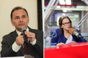 1525455117979 manoel ivonete 300x200 - Ministério Público denuncia deputado Manuel Ludgério e a sua esposa presidente da Câmara de CG por desvio de recursos públicos