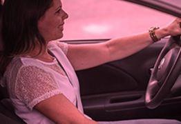 Aplicativo de transporte exclusivo para mulheres começa a operar em João Pessoa