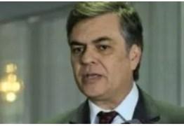 """OUÇA – """"É obcecado por mim"""" diz Cássio Cunha Lima sobre Ricardo Coutinho"""