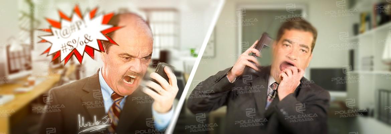 32588515 1739754982806182 6488398358103719936 n - 'VOCÊ NÃO FAZ NADA, VOCÊ É A AUTORIDADE, RESOLVA', dispara Breno Morais em ligação com Amadeu Rodrigues - OUÇA