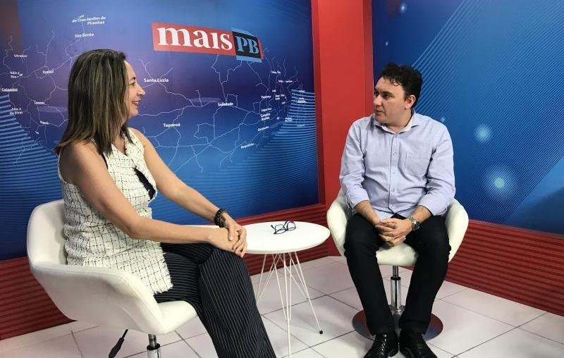 62bc979d91f1eb5bf6564f63738985cb - Sandra Moura fala sobre eleição na API e a ascensão do jornalismo online