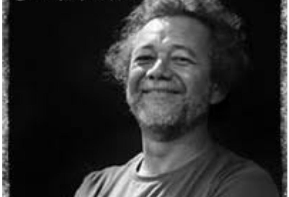 7c9122a18ec3784d3577ec2c34434665 - Morre Zé Guilherme, ex-integrante do grupo Cabruêra, em Alhandra