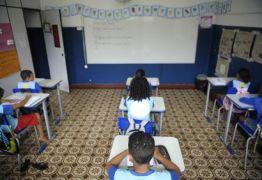 CULTURA DE PAZ: Temer sanciona lei de combate ao bullying nas escolas