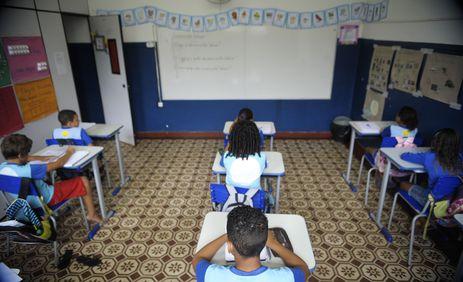 985032 rjrj 2177 - CULTURA DE PAZ: Temer sanciona lei de combate ao bullying nas escolas