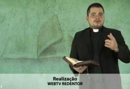 """Padre defende a pena de morte e diz que """"católico não pode votar no PSOL"""""""