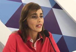 Encontro Estadual das Mulheres do PSB em CG é cancelado por greve dos caminhoneiros