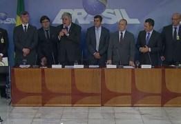 GREVE NO BRASIL: Governo e caminhoneiros anunciam proposta de acordo; veja o documento