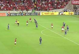 CAMPEONATO BRASILEIRO: CBF garante realização das partidas das Séries A, B, C e D