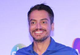 Leo Dias revela vício em drogas e rehab: 'Cocaína foi minha companhia'