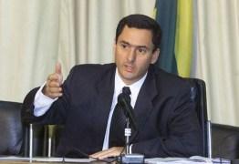 EDUARDO GUARDIA: Diesel mais barato vai exigir corte de R$ 3,8 bi do Orçamento