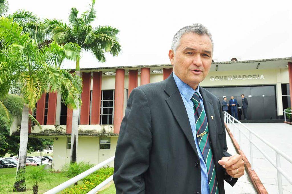 Elieser Girao Monteiro Filho WR 1024x680 - General diz que Temer, Eunício e Maia deveriam renunciar