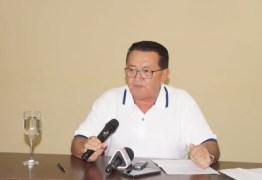 Para Sobrinho, João Bosco Carneiro é o melhor para Alagoa Grande em 2018