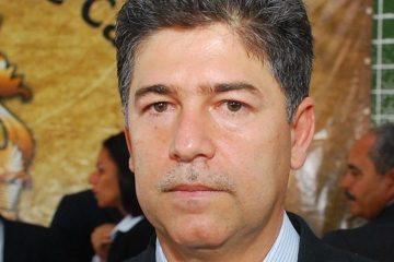 Ministro do STF derruba sigilo no processo de cassação de Leto Viana