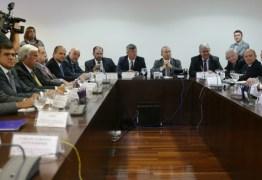 Caminhoneiros rejeitam acordo com o governo e deixam Casa Civil prometendo reforçar greve
