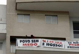 Empresário que arrematou tríplex de Lula teve pendência judicial na Paraíba