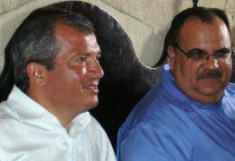 NOTA DE PESAR: Trócolli lamenta morte de Rômulo Gouveia