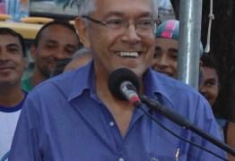 Prefeito de Guarabira diz que confia na vitória de Lira para o Senado e de Lucélio para o Governo
