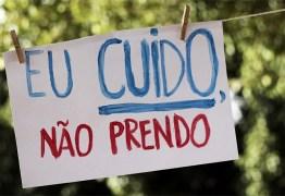 ALÉM DOS MUROS: Dia Nacional da Luta Antimanicomial será marcado por ato em orla da Capital