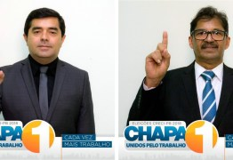 Triênio 2019/2021: Chapa une gerações em favor dos corretores de imóveis