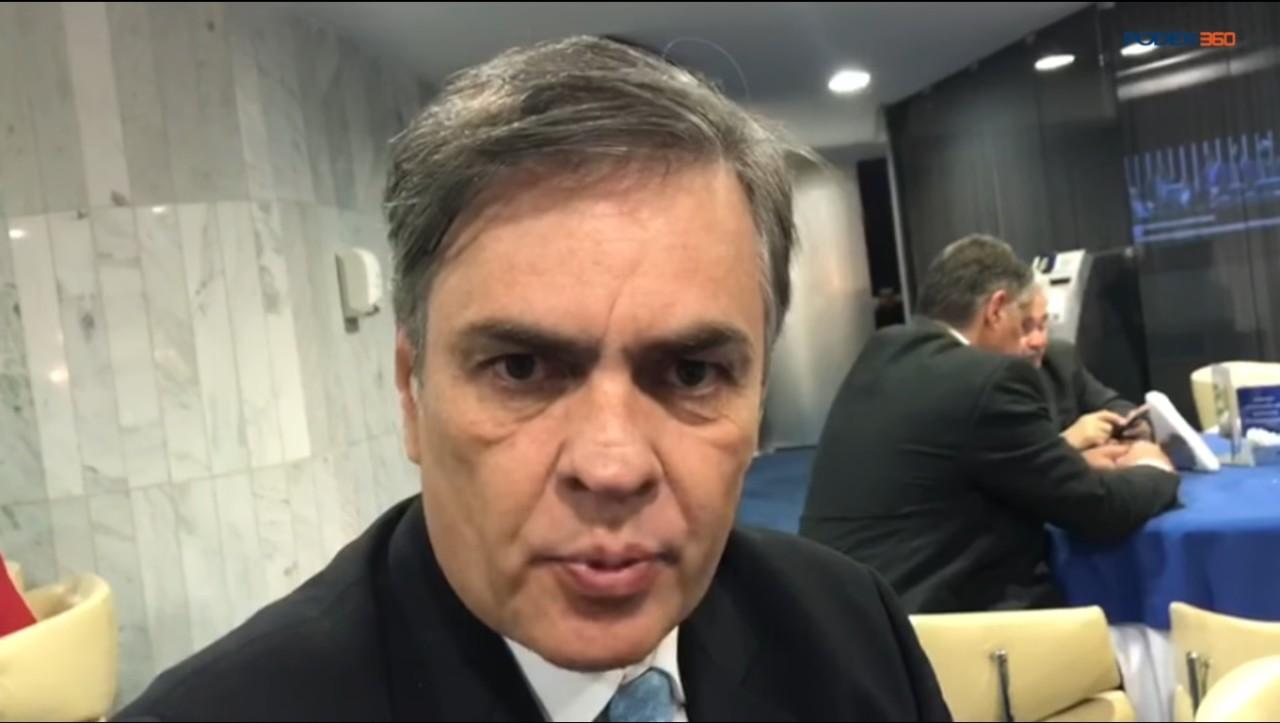 cássio cássio cássio - 'Cirurgia concluída com sucesso', diz Cássio ao deixar centro cirúrgico