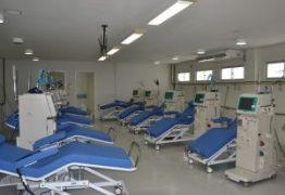 Prefeitura entrega hoje primeiro Centro Municipal de Hemodiálise