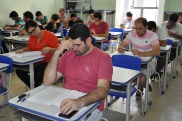 concurso publico - PB prorroga validade de concurso que ofertou mil vagas para professores