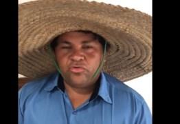 VEJA VÍDEO: Advogado diz que Severino Cremosinho vai processar agressor e indenização será revertida em cestas básicas