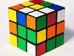 Campeonato de Cubo Mágico acontecerá em São Paulo