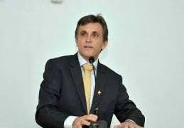 Auditoria do TCE aponta 14 irregularidades na gestão do prefeito Dedé Romão