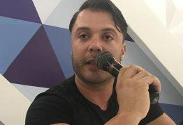 EXCLUSIVO: Bruno Roberto é o vice na chapa de Maranhão indicado pelo PR, afirma Caio Roberto – VEJA VÍDEO