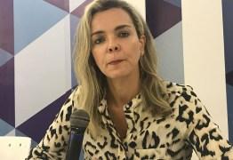 Dermatologista Viviane Araujo fala sobre cuidados com a pele durante o inverno