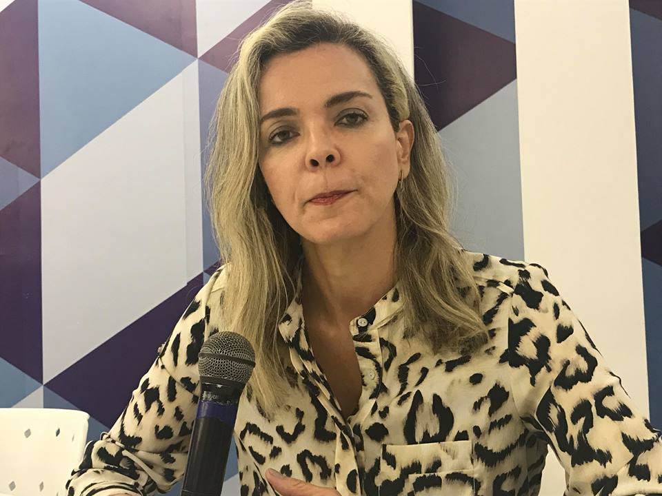 dermatologista viviane - Dermatologista Viviane Araujo fala sobre cuidados com a pele durante o inverno