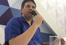 Prefeitura de Patos estranha operação realizada a cinco dias das convenções partidárias