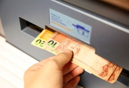 BNDES promete reduzir tempo de empréstimo a empresas de 181 dias para zero
