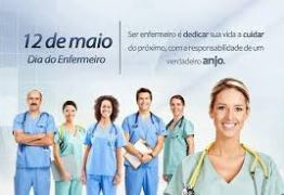 DIA INTERNACIONAL DA ENFERMAGEM- Saiba um pouco mais sobre esta área, e conheça programas que oferecem descontos de até 70% para o curso de Enfermagem