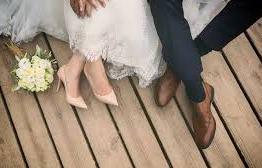 Esperar três anos para se casar pode diminuir as chances de divórcio